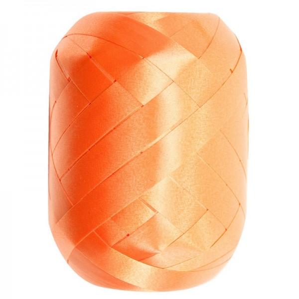 Polyband, Eiknäuel: orange