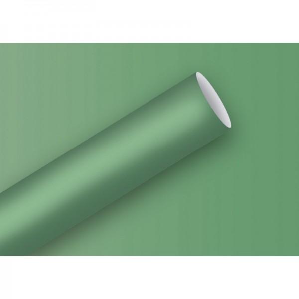 Geschenkpapier: Uni Jade