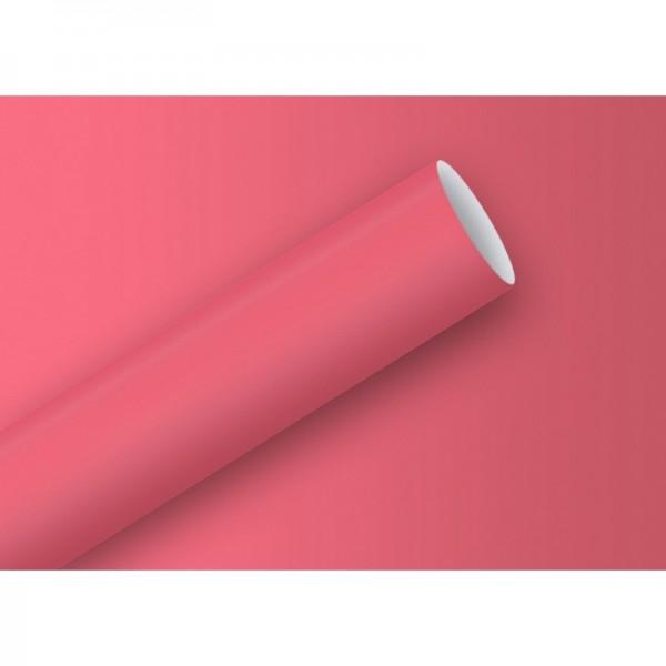 Geschenkpapier: Uni Lipstick