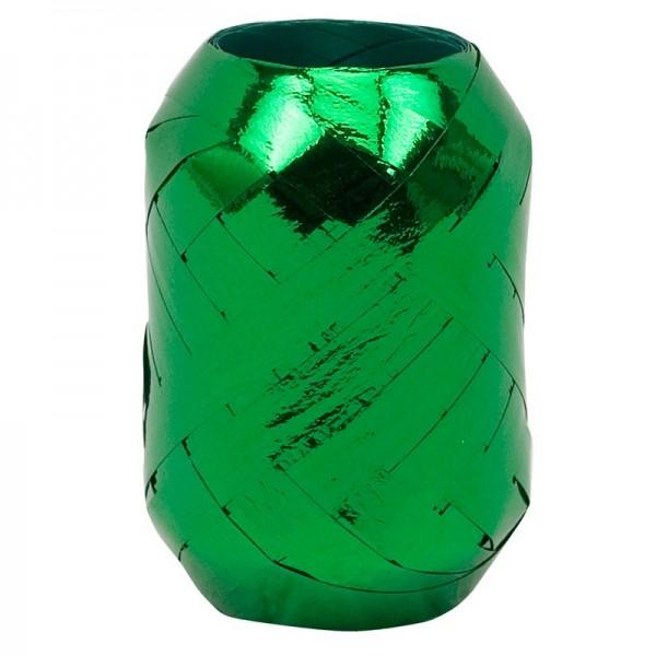 Polyband, Eiknäuel: grün